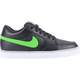 NIKE SB Avid Jr Boys Shoes