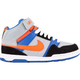 NIKE SB Mogan Mid 2 Jr Boys Shoes