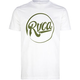 RVCA Roundabout Mens T-Shirt