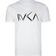RVCA Switchblades Mens T-Shirt
