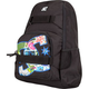 DC SHOES Scatterbrain Backpack