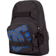 DC Nelvour Backpack