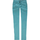 VANILLA STAR Womens Ankle Skinny Pants