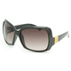 ELECTRIC Velveteen Sunglasses