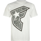 FAMOUS Stars & Straps FSAS x Spawn Mind Games Mens T-Shirt