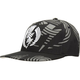 ELECTRIC Tracer Mens Hat