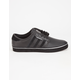 ADIDAS Seeley Classified Mens Shoes