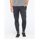 HURLEY Dri-FIT League Mens Sweatpants