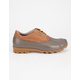 SPERRY Avenue 3-Eye Mens Duck Shoes