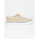 SPERRY Striper CVO Mens Shoes