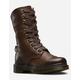 DR. MARTENS Aimilita Womens Boots
