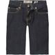 RSQ London Skinny Cutoff Denim Boys Shorts