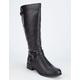 SODA Bio Womens Boots
