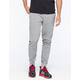 ELEMENT Palisades Mens Sweatpants