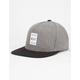 NEFF Standard Mens Snapback Hat