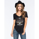 DESERT DREAMER All American Womens Tee