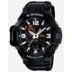 G-SHOCK GA1000-1A Black Watch