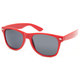 BLUE CROWN Studded Sunglasses