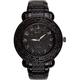 GENEVA Oversized Watch