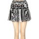 FULL TILT Ethnic Print Skirt