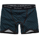 BLUE CROWN Headache Boxer Briefs