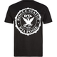 DTA Official Seal Mens T-Shirt