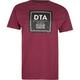 DTA GS Box Mens T-Shirt