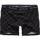 BLUE CROWN Pinstripe Boxer Briefs