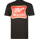 MIGHTY HEALTHY Trife Life Mens T-Shirt