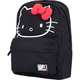 VANS x Hello Kitty Backpack
