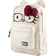 HELLO KITTY Nerd Backpack