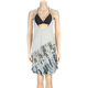 ANM Tie Dye Womens Coverup