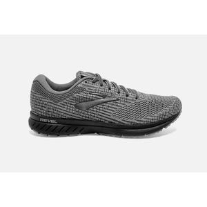 42 Best Shoes Athletic images   Shoes, Athletic shoes