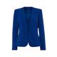Rochette V Front Jacket