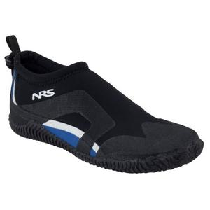 NRS Men's Kicker Remix Wetshoes