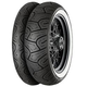 Conti Legend Motorcycle Tire
