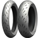 Michelin Power RS Motorcycle Tire