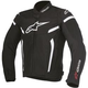 Alpinestars T-GP Plus R Air Textile Motorcycle Jacket