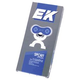 EK 630 Standard Non-Sealed Motorcycle Chain Connecting Link