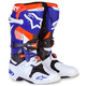 Alpinestars Tech 10 Limited Edition Indianapolis Boots