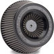 Arlen Ness Inverted Series Replacement Air Filter