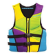Airhead Youth Gnar Neolite Life Vest