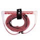 Airhead Dyna-Core Wakeboard Rope