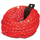 Airhead Bling Tow Rope