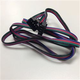 Whip It Light Rods Extension Cable