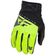 Fly F-16 Motorcycle Gloves