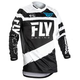 Fly F-16 Motorcycle Jersey