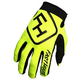 Fasthouse Speed Style Motorcycle Glove