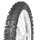 Goldentyre GT233 Motorcycle Tire