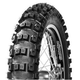 Goldentyre GT333 Motorcycle Tire